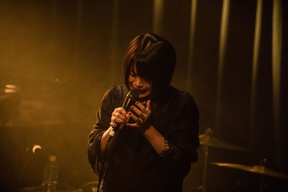 photo by ノビス